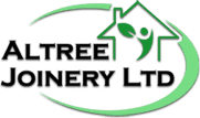 Altree Joinery